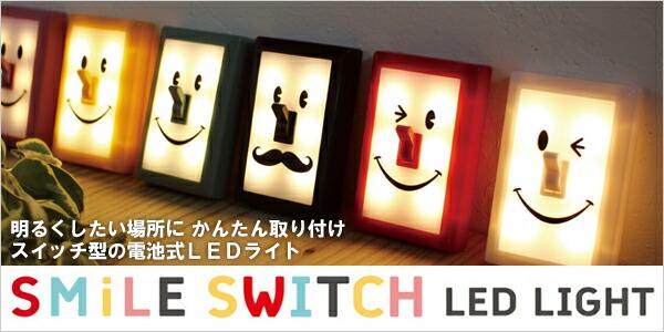 LED�饤��