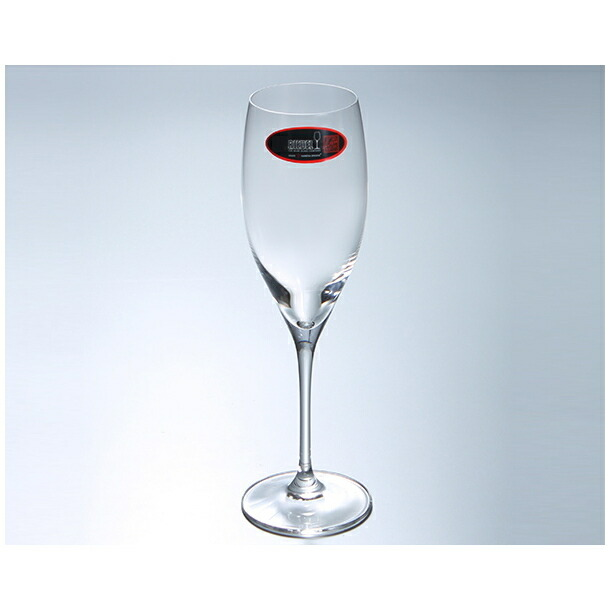 リーデル VINUM(ヴィノム) グラス ヴィンテージシャンパン ペア RIEDEL 6416/48詳細a画像