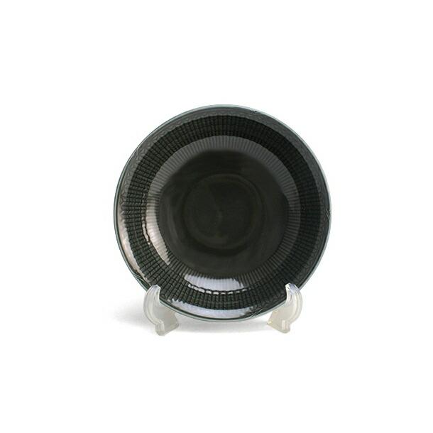ロールストランド スウェディッシュグレース ディーププレート (深皿) 19cm ストーン RORSTRAND 202782詳細a画像