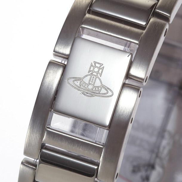 ヴィヴィアン ウエストウッド レディス時計 VIVIENNE WESTWOOD VV006 SL Orb詳細b