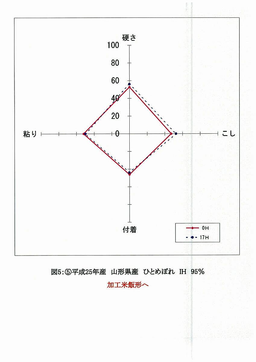 电路 电路图 电子 设计图 原理图 849_1200 竖版 竖屏