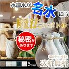 3:yakimono