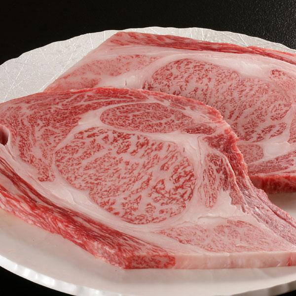 ステーキの画像 p1_28