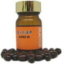 """Otoya interest come great = matrix] 30 grain Tablet 50 mg vitamin Q Coenzyme Q10"