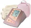 2 you talking さらさ digital automatic sphygmomanometer BP 3BTO-A mammies