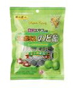 80 g of propolis のど candy with ume flesh extract
