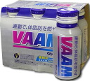 VAAM Vadim 190ml×6 pieces