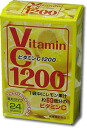 24 vitamins C1200 granule type sticks