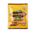 80 g of ginger propolis のど candy