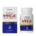 Suntory sesamin E 150 grain