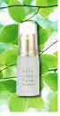 Clear essence 30 ml essence large enzyme pure series