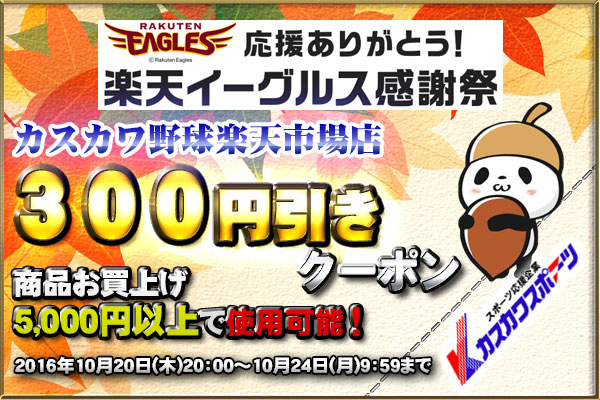 20161020_300yen.jpg