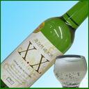 X(어쿠스) 330 ml