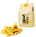 Shonai rice flour or phosphorus father or phosphorus and 88 g of 100 U.S. (ひゃくべい) refined sugar case