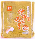 Miso sweet 750 g of ギノー miso Iyo