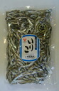 Tomomatsu store, dried small sardines しいりこ 350 grams (10000102)