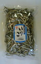 Tomomatsu store, dried small sardines しいりこ 350 grams