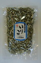 Tomomatsu store, dried small sardines しいりこ 180 grams