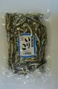 Tomomatsu shopping and OBA sardines 300 g (10000105)