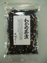 Seaweed tea 70 g