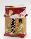 750 g of choice wheat grain miso (10000602)