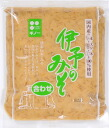 750 g of miso alignment of ギノー miso Iyo (10001779)