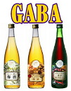 ★ gabrich plum ★ pick 6 * additional shipping, Northeast takes 300 yen and Hokkaido-Okinawa 500 yen * (10001928)