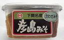 Miso soup 750 g (10001370)