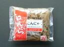 きんぴらこんにゃく (10000796)