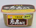 On barley miso 750 g