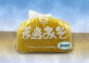 Miso soup 1 kg (10001368)