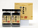 Poker soy sauce flavored paste 2 refill (10001282)