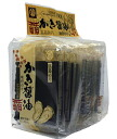 Eight bags of specialty of Hiroshima oyster soy sauce seasoning paste (10001293)