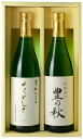 Rich の autumn pure United States brewing sake from the finest rice, brewing sake from the finest rice hot set HG-K2