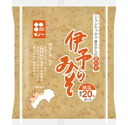 Guinot miso miso sweet of the Iyo-600 g (10001232)