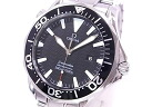 Professional player 2264.50 omega OMEGA Cima stars men lindera board quartz
