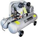 AIR TEC 공기 압축기 벨트 식 BCP-581