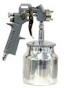 AIRTEC airtech Nakatomi spray gun SG-701 SG701