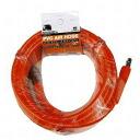 KNOH PVC air hose air hose 10 m 6.5 - 10