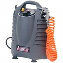 Asahi pen air compressor AIRBOXY エアーボクシー ABX-09