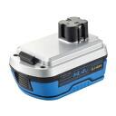 EerthMan Asman 14.4 V for battery pack BP-1405Li