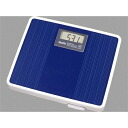 Tonita digital bathroom scales HD-654BL