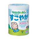 Healthy bean stalk powder milk neo milk 820 g
