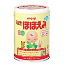 Meiji dairies smile infant formula 800 g