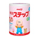 820 g of Meiji Milk Products Meiji step dry milk