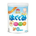 Bring up Morinaga Milk Industry; is 810 g (dry milk) from large can 0 months