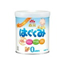Bring up Morinaga Milk Industry; is 300 g (dry milk) from small can 0 months