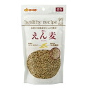 Wheat ab-094 which I cannot do which is GEX ジェックス healthy recipe husk