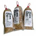 HONMA 스모크 팁 호두과의 나무 660 g