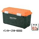 천마 INCARGO(인카고)  레저 수납 M-6300